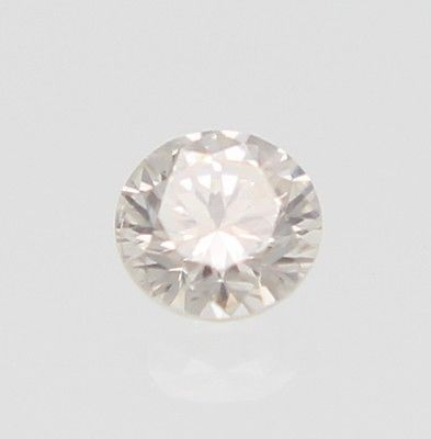 Enhanced Natural Diamonds 152810: 0.14 Carat F Color Vs2 Round Brilliant Buy Loose Diamond For Ring 3.31M Enhanced BUY IT NOW ONLY: $126.49