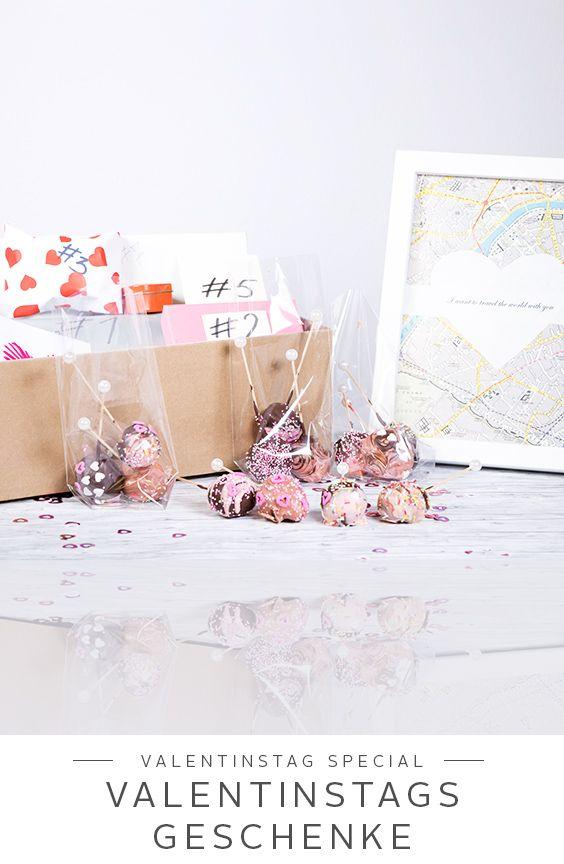 56 best valentinstag liebesgeschenke f r sie und ihn images on pinterest for her. Black Bedroom Furniture Sets. Home Design Ideas