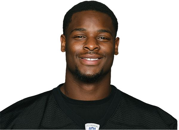 Get the latest news, stats, videos, highlights and more about Pittsburgh Steelers running back Le'Veon Bell on ESPN.com.