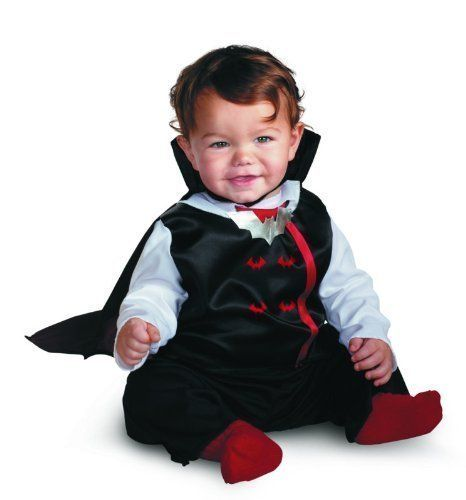 Baby toddler Vampire Costume Halloween Could he look anymore gorgeous dressed up whether for Halloween or another Vampire dress up occasion You can have  a family mom,dad,boys,girls Vampire matching Halloween costumes