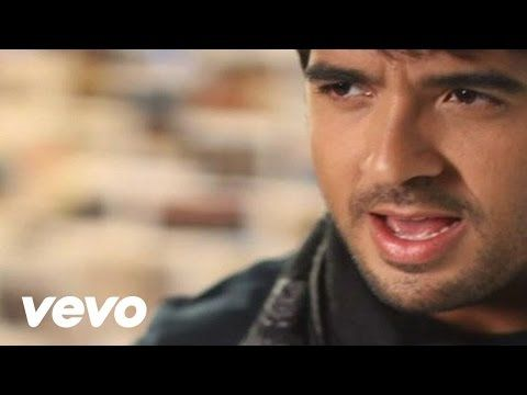 Antonio Orozco - Ya Lo Sabes ft. Luis Fonsi - YouTube