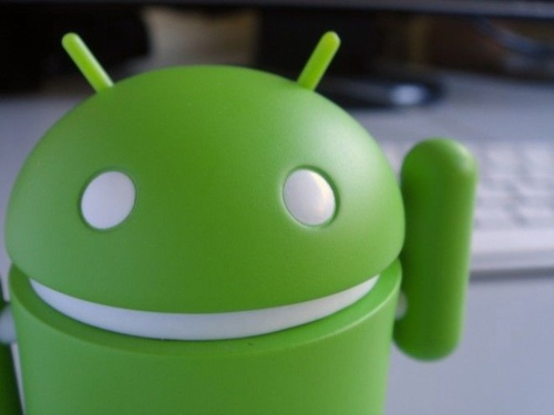 Android,