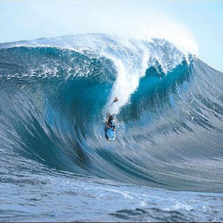 Surfing Photography, Surfing