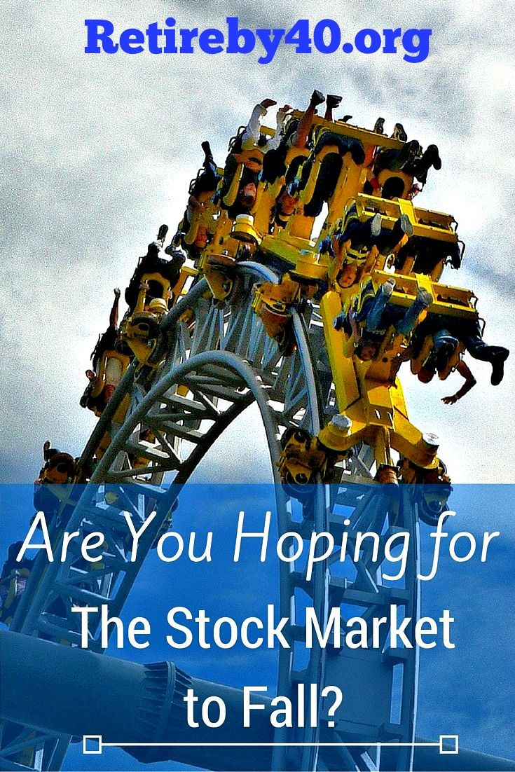 Trading in the stock market for beginners 401k