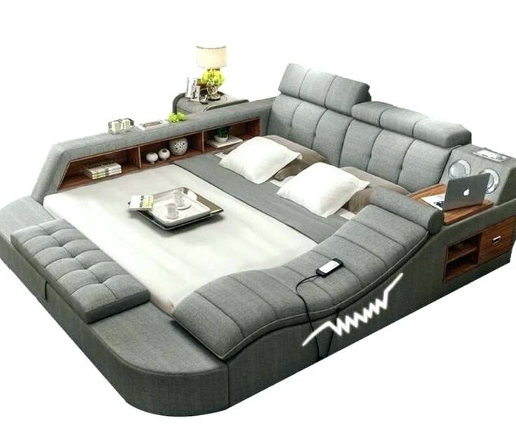 Conversation Pit Couch Pit Couch Future Systems Sofa Best Pit