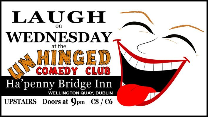 Laugh_Unhinged_Comedy_Wednesday_708