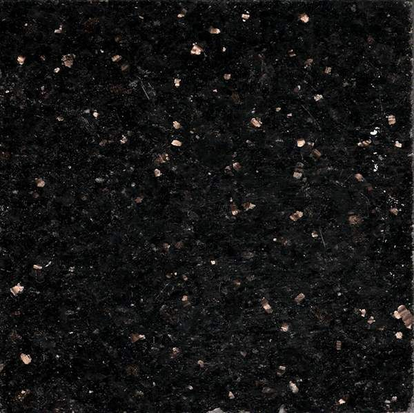 Home Bar Counter: Wet Bar Countertop = Granite Black Galaxy (With Images