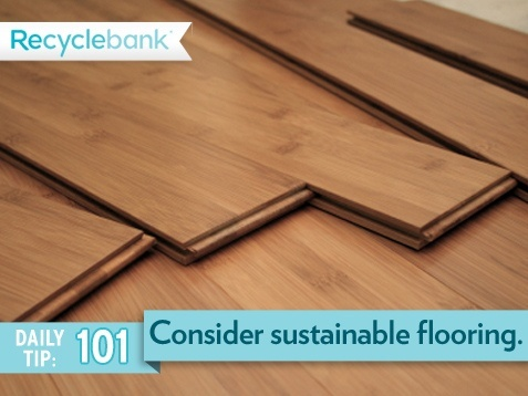 Sustainable Flooring Options 159 best floors images on pinterest | flooring ideas, homes and