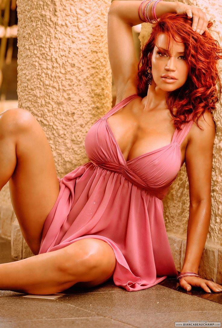 beautiful naked young latina