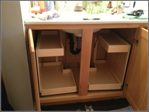 Images Photos Diy Bathroom Counter Organizer Bath Organizer Best Storage