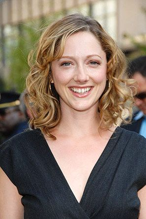 Judy Greer Developing Sitcom For ABC :: TV :: News :: Paste