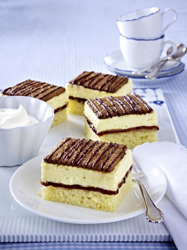 Lecker de kuchen rezepte – Beliebte gerichte und rezepte ...