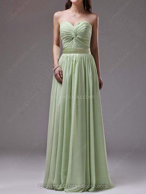 Come scegliere l'abito per il ballo di fine anno - Travel and Fashion Tips by Anna P.