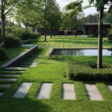 Правильная планировка сада: фото и виды планировки участка для сада, хитрости ландшафтного дизайна