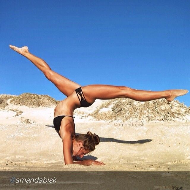 Yoga Blog yogatime.tv/blog/ #yoga #yogainspiration #yogapose #video #yogaclasses