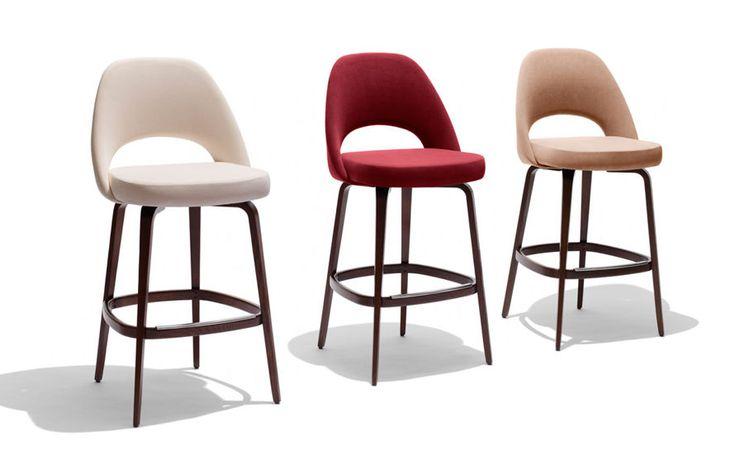 Saarinen Executive Stool Stool Wassily Chair Counter