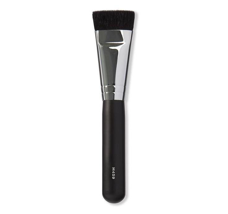 Morphe contour brush