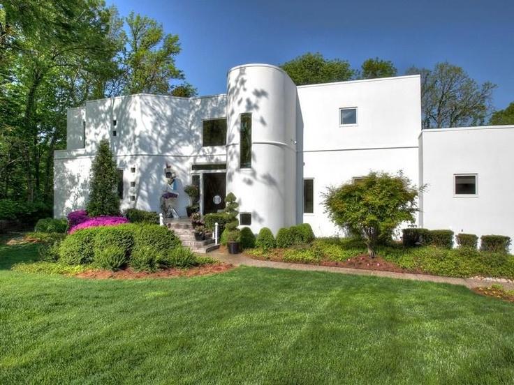 Modern Architecture Louisville Ky wonderful modern architecture louisville ky free public library
