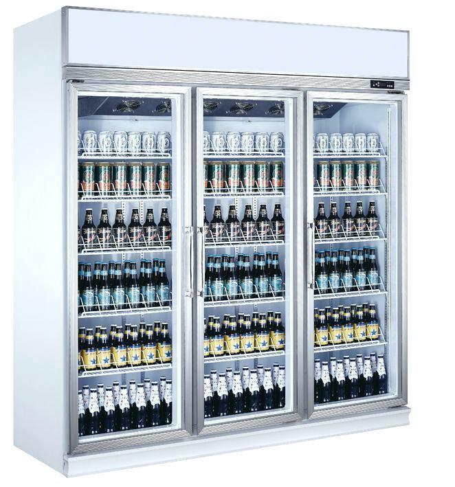 Upright Coolers Refrigerators Green Health Commercial Upright Glass Door Beer Fridge Supermarket Be Glass Door Refrigerator Commercial Refrigerators Glass Door