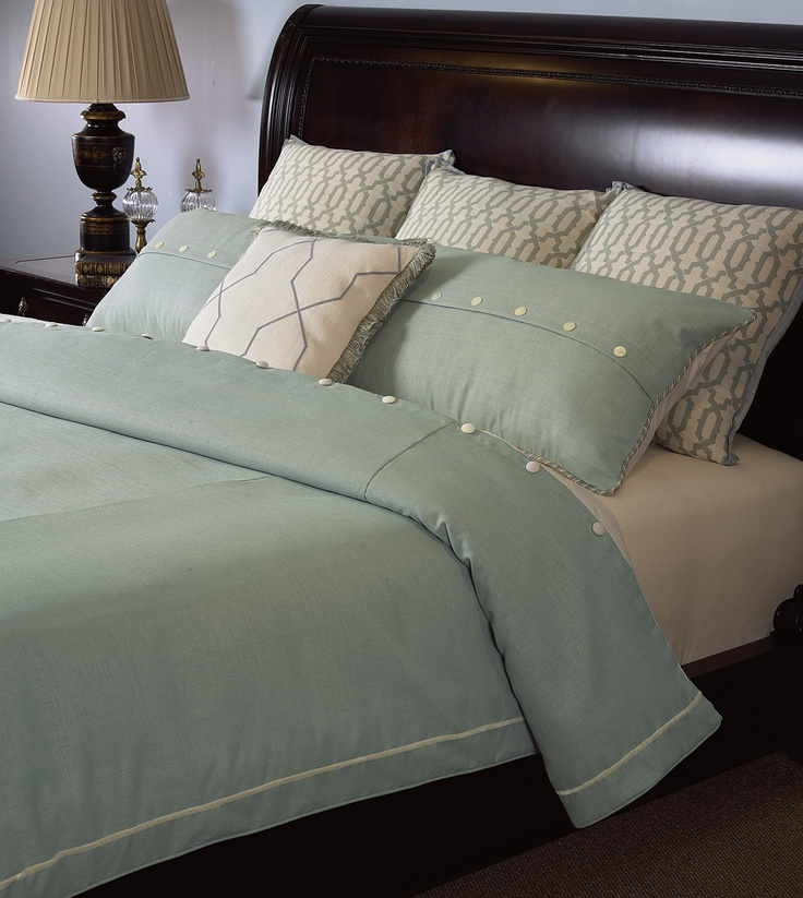 1000 Images About Mint Green Duvet Cover On Pinterest