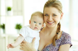 Gestational Surrogacy In Georgia