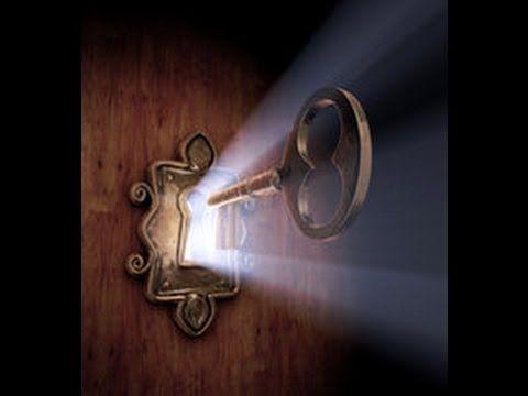 Przez dziurkę od klucza , czyli 3 lekcja gry na keybordzie