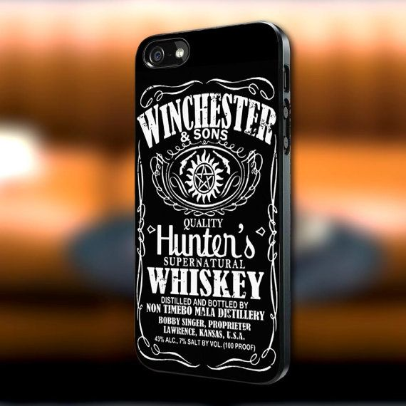 ... S3 S4, Samsung Galaxies, Sons Supernatural, Whiskey Iphone, 4 4S Cases