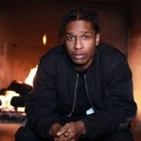Asap Rocky -Headlock -Type Beat -Broadway Bangers by BROADWAY BANGERS BEATS on SoundCloud
