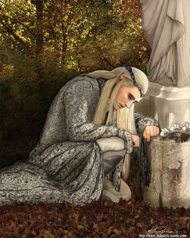 Legolas Girlfriend Images - Reverse Search