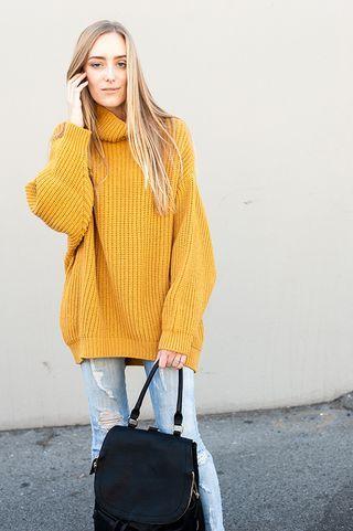 Mustard Beaches | eat.sleep.wear. | Bloglovin'