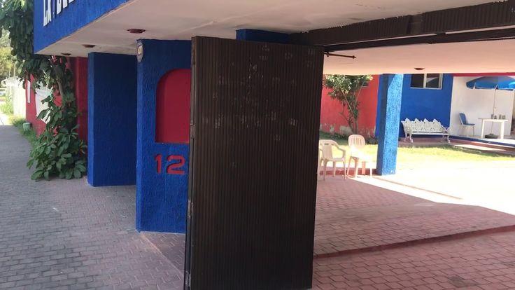 Colegio Crísol School en déficit de atención y Educación Especial