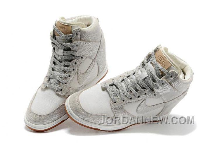 http://www.jordannew.com/meilleurs-prix-nike-dunk-sky-hi-femme-chaussures-sur-maisonarchitecture-france-boutique1788-super-deals.html MEILLEURS PRIX NIKE DUNK SKY HI FEMME CHAUSSURES SUR MAISONARCHITECTURE FRANCE BOUTIQUE1788 SUPER DEALS Only $67.58 , Free Shipping!