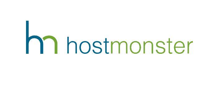 El destacado soporte técnico y atención al cliente Hostmonster - http://doonish.es/el-destacado-soporte-tecnico-y-atencion-al-cliente-hostmonster/