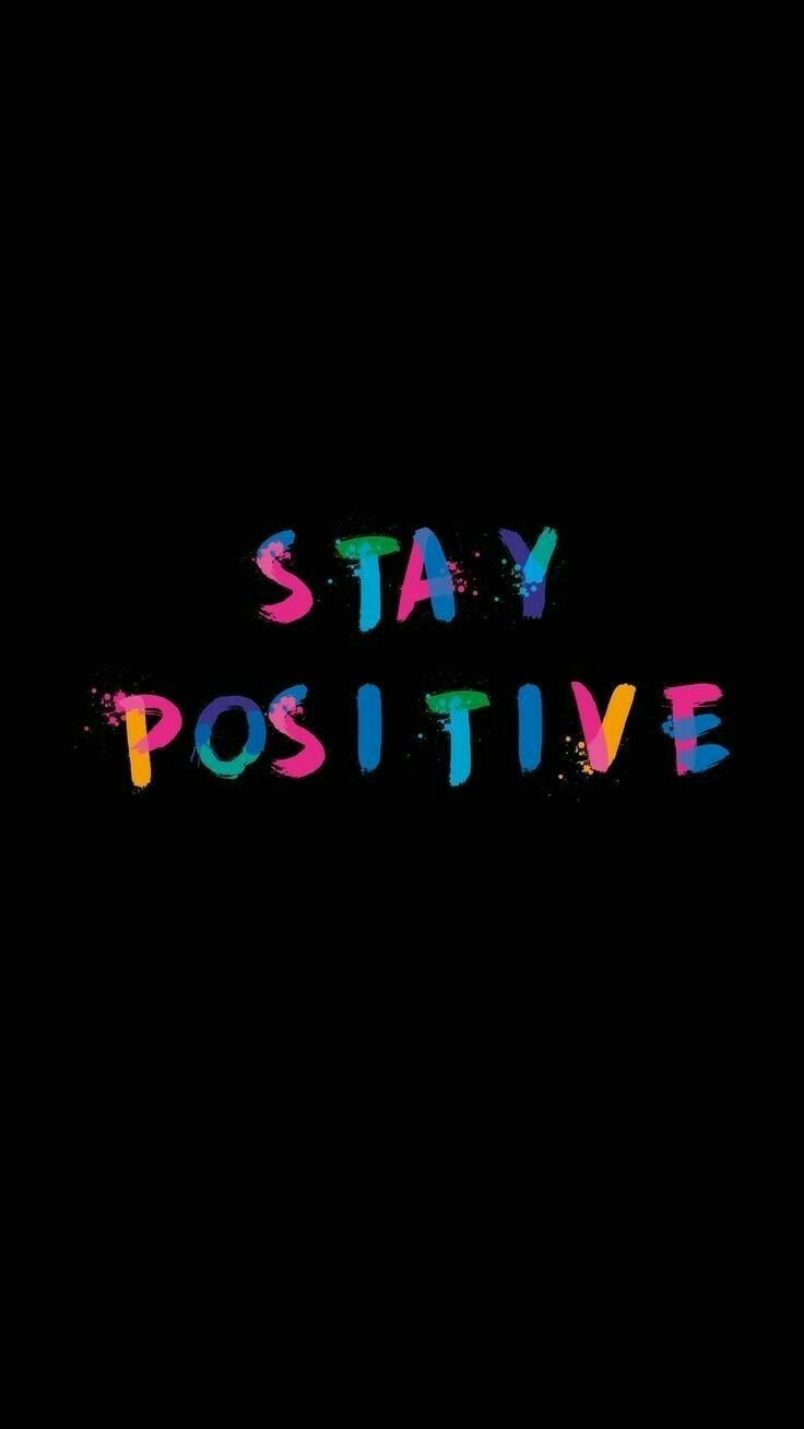Daily Dose Positive Wallpapers Motivational Quotes Wallpaper Graffiti Wallpaper Iphone