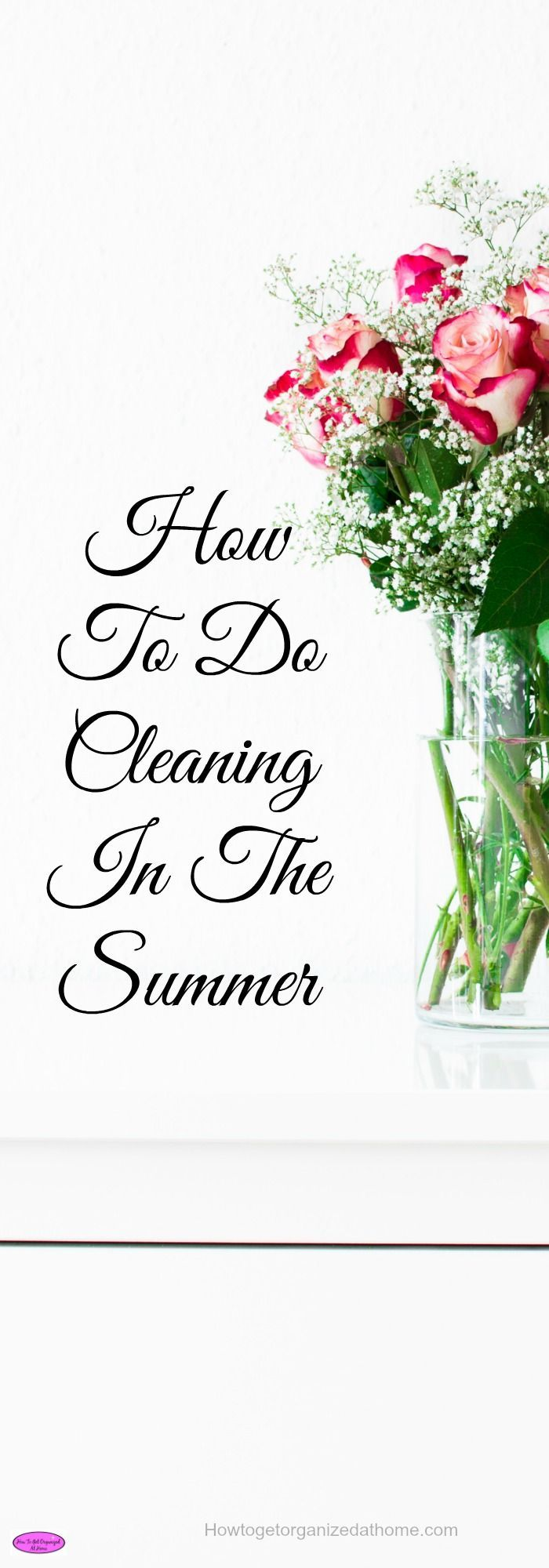 1410 best images about cleaning your home on pinterest homemade