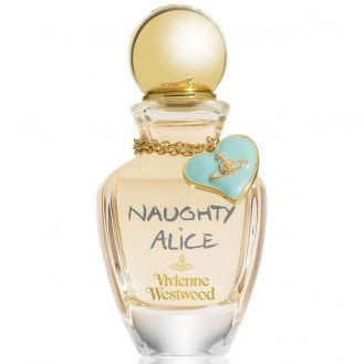£50 the smell is gorgeous lke babies.I wear it every day.