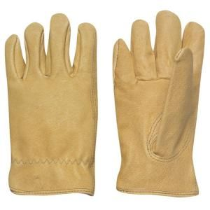 W Chester Bypass West Chester Pigskin Leather Large Multi-purpose Gloves | Items I Need ...