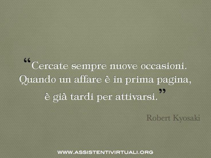 51 best images about citazioni in italiano on pinterest - Siamo troppo diversi ...