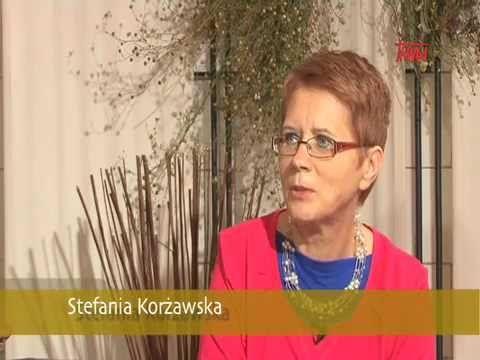 Układ odpornościowy- Drogowskazy zdrowia - porady - Odc 11 - Sezon I