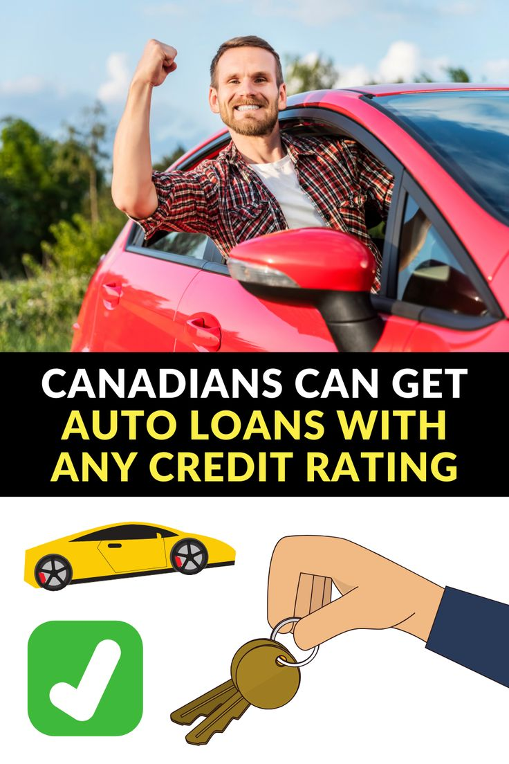 Canada Fast Auto Finance All Credit Levels Approved 0