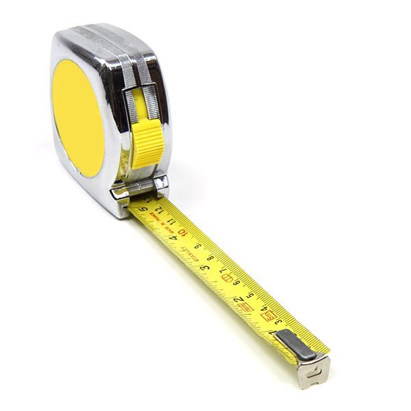 Learning Metric Measurements? Test Your Knowledge of the Metric System With This Quiz