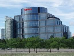 Seneca College of Applied Arts and Technology is a public polytechnic college located in Toronto, Ontario, Canada. It offers full-time and part-time programs at the baccalaureate, diploma, certificate and graduate levels. #College #Seneca #Jane&Finch #Studentlife