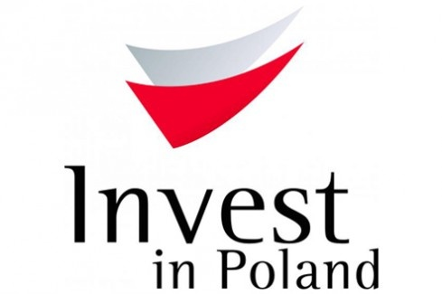 Polish business in China | Link to Poland