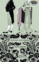 Stolthet och fördom / Jane Austen