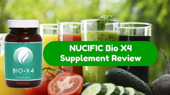 Nucific coupon code
