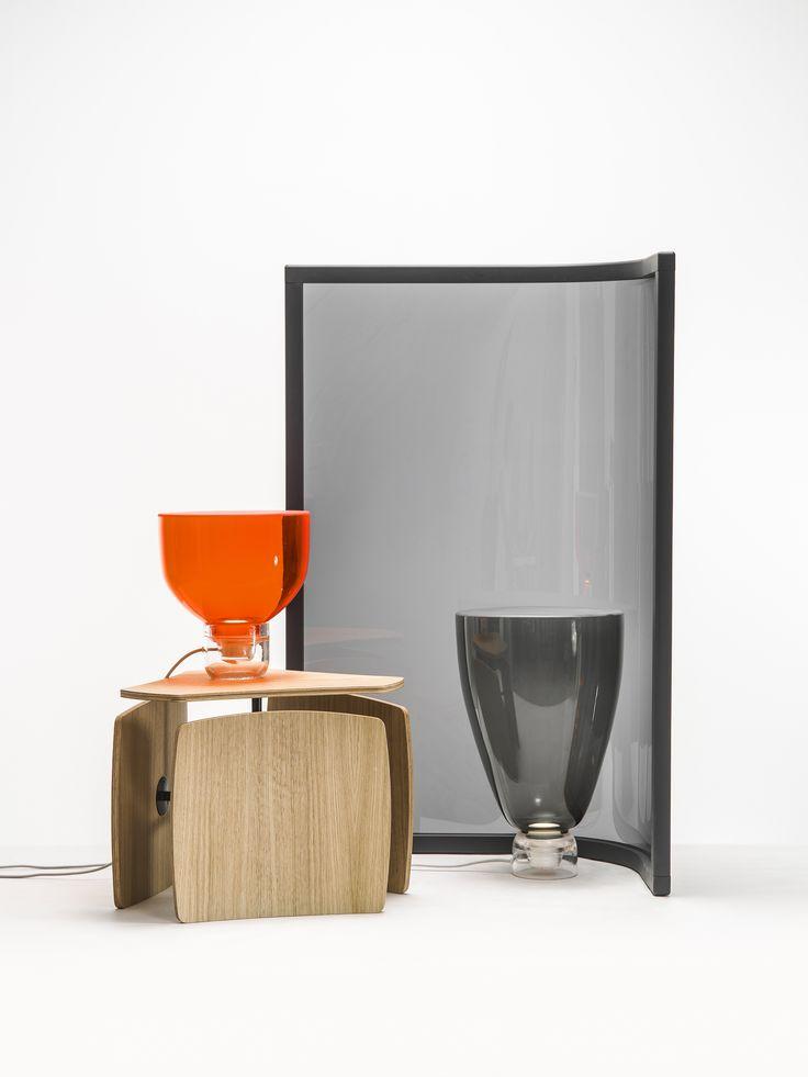 33 best LIGHTLINE images on Pinterest Design interiors, Interior - k che arbeitsplatte glas