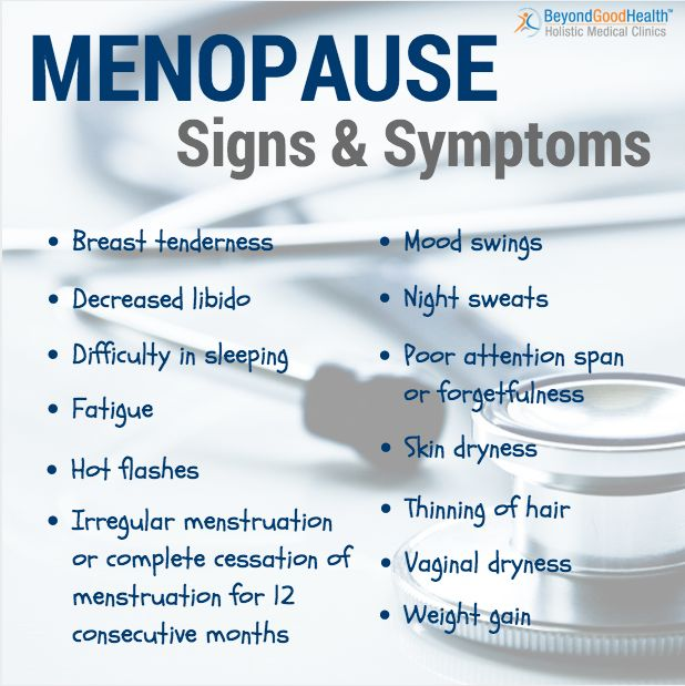 healing menopause and post menopause | Signs and symptoms of menopause come out in random. Click to view ...