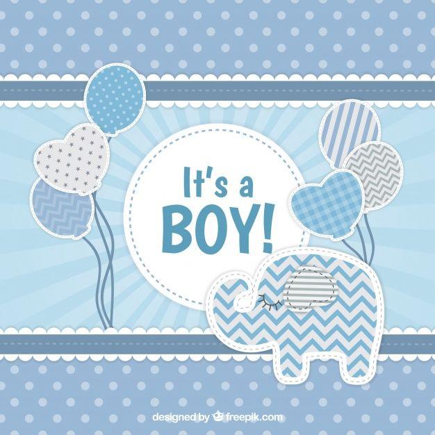 Fundo Fofinho Bonito Em Estilo Plano Baby Boy Background Cute Baby Boy Baby Boy Themes