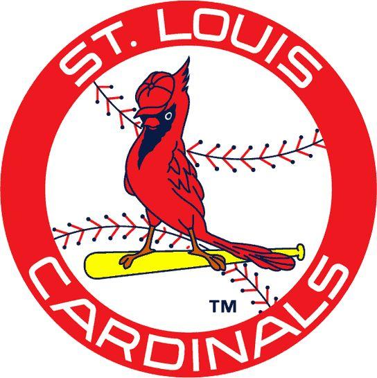 st louis cardinals - Google Search