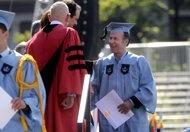 Graduation Regalia - Graduation Gowns, Caps and Accessories